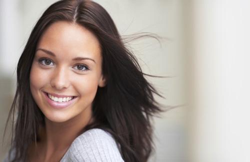 Park Avenue Orthodontist - Seligman Orthodontics