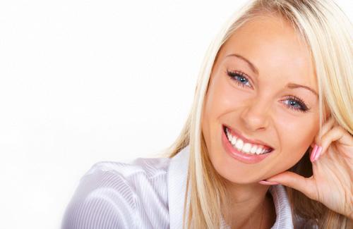 Park Avenue Orthodontist - Seligman Orthodontics